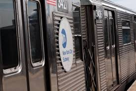Image result for riding a train
