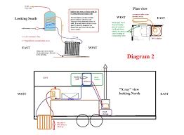 tiny house plumbing.  Tiny Diagram1 Diagram2 And Tiny House Plumbing 2