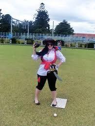 plus size diy pirate costume with corset argh tastic diy pirate costume ideas