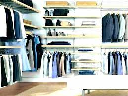 diy walk in closet walk in closet walk in closet ideas walk in closet ideas walk