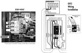wiring diagram for a hot tub the wiring diagram viking spa wiring diagram viking car wiring diagram wiring diagram