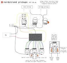 gibson les paul studio deluxe wiring diagram save wiring schematic les paul wiring schematic humbuckers gibson les paul studio deluxe wiring diagram save wiring schematic for gibson les paul save free