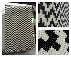 rugs at home goods incredible interior design 35