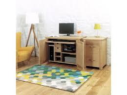 solid oak hidden home. Aston Oak Hidden Home Office - New In Hull HU1 On Freeads Classifieds  Desks Classifieds Solid Oak Hidden Home