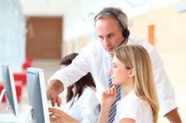 Call Center Operations Call Center Supervision Essentials