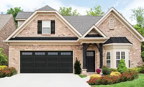 plain garage creativedoorwaynedaltonsteelgaragedoormodel throughout garage door colors r