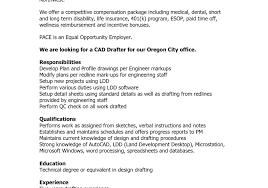 resume resume captivating architectural drafter job description architectural drafting training online resume architect drafterarchitect drafter xl drafting resume