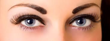 Картинки по запросу красивые глаза картинки