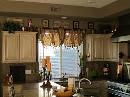 Tuscan Style Decorating Living Room My Tuscan Style Kitchen Tuscan Style Decor Pinterest Window