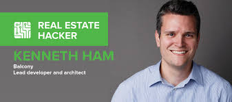 ham s real estate tech career started ti calculator games kenneth ham s real estate tech career started ti 82 calculator games