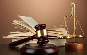 Concorso Magistrato Ordinario 320 posti