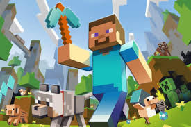 a planned film adaptation of minecraft won t e out as planned the film was scheduled for release next may with director rob mcelhenney known for