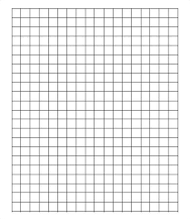 Black Graph Paper Blank Grid Paper Graph Printable Free Coordinate Us Black Outline