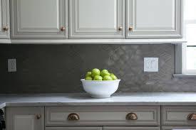 full size of gray herringbone tile kitchen backsplash grey white subway raised panel cabinets with geometric