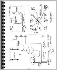 deutz engine diagram wiring diagram libraries deutz air cooled wiring diagram schematic wiring diagramsdeutz air cooled wiring diagram wiring diagrams deutz engine