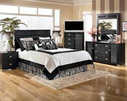 Beautiful Bedrooms Beautiful Bedroom Decor Home Design Ideas