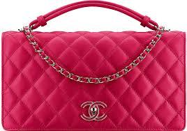 chanel 2017 handbags. chanel-spring-summer-2017-collection-act-1-74 chanel 2017 handbags p