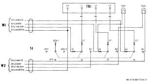 ats wiring diagram for sel generator automatic standby generator wiring diagram wiring solutions
