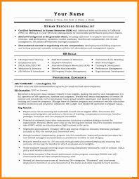 021 Nursing Resume Template Word Templates New Wordfit13072c1682