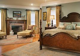 traditional master bedroom interior design. Traditional Master Bedroom With Gray Walls. Design Interior G