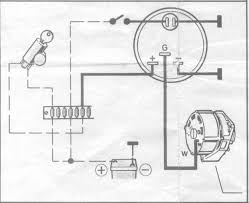 vdo oil pressure gauges wiring diagrams images oil pressure no vdo gauge wiring diagram tachometer vdo engine image for user