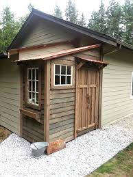 well pump cover ideas well pump house cover fresh best garden sheds images on sump pump