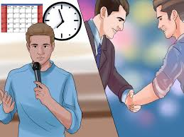 how to make a game show pictures wikihow