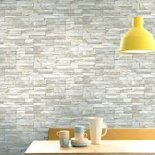 kitchen brick wallpaper exposed brick wallpaper exposed brick wallpaper awesome tile effect kitchen wallpaper best brick