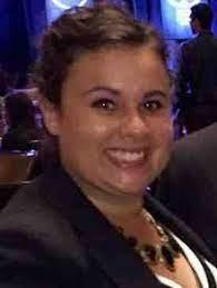 Justine Mack | People on The Move - Cincinnati Business Courier