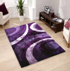 how to find cheap purple rugs rug p38 purple