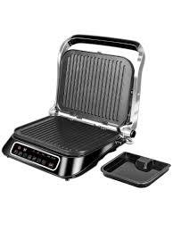 <b>Гриль SteakMaster RGM</b>-<b>M807 REDMOND</b> 6786662 в интернет ...