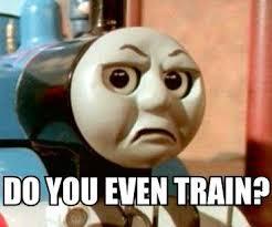 Image - 688435] | Do You Even Lift? | Know Your Meme via Relatably.com