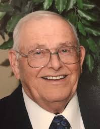 Sherman Leonard | Obituary | The Daily Citizen