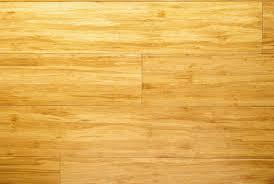 bamboo flooring texture. Perfect Flooring Throughout Bamboo Flooring Texture E