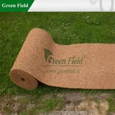 garden mat. Simple Garden Garden Coco Mat Coir Rolloutdoor Matting Roll With Mat