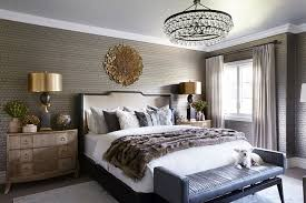 Bedroom colors Boy Best Bedroom Colors 2019 Décor Aid Bedroom Colors The Best Options For Your Home In 2019 Décor Aid