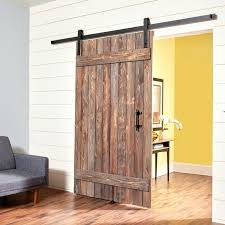 patio installation cost pole barn home kits home depot barn door double barn door patio door installation cost