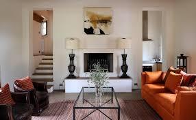Italian Living Room Design Italian Living Room Furniture Agreeable Square Mirrored Fireplace