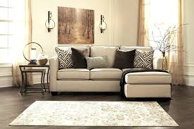 furniture tracy ca awesome home life manteca pleasanton ca with 7