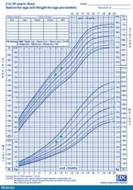 1 Year Old Boy Weight Chart 1 Year Old Weight Chart Boy 13 Year Old Boy Weight