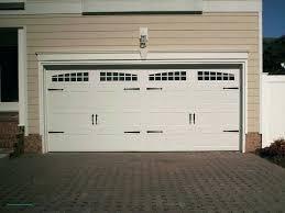 garage door torsion springs houston tx west garage door home remodeling
