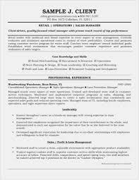 Director Of Marketing Resume Fresh Marketing Resumes Fresh Marketing
