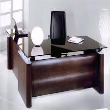 italian office desk. Italian Office Furniture, Modern Executive Desks Desk