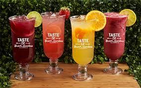 A <b>Taste of</b> Busch Gardens | Williamsburg Summer Event | Busch ...