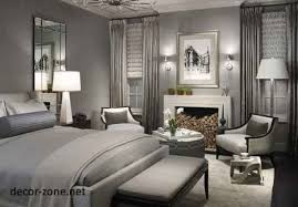 most popular gray paint colorsmost popular bedroom paint colors 2014