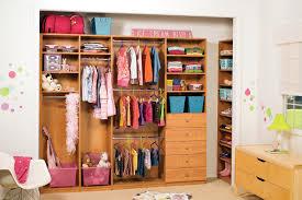 kids closet organizer system. Fine Kids Custom Closet Organizer Tailored Living With Children S Ideas 10 Throughout Kids System