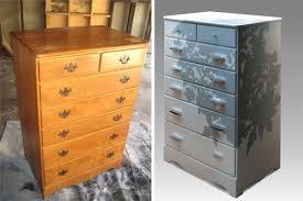 diy furniture restoration ideas. Furniture Restoration Ideas 1000 Images About Restoring Old On Pinterest Console Best Designs Diy E