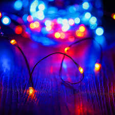 Multi Color Changing Led Lights 2019 5m 50leds Led String Lights Usb Powered Multi Color Changing Led String Waterproof Light With Remote Control From Comebywang 21 11 Dhgate Com