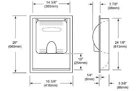 standard bathtub size standard tub height within bathtub size of standard bathtub standard size bathtub drain