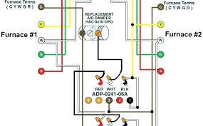 coleman air conditioner thermostat wiring diagram diagram York Air Conditioners Wiring Diagrams coleman mach rv air conditioner parts thermostat wiring 2 wires